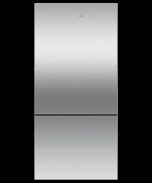 rf522brpx6-external-mug-dp.png