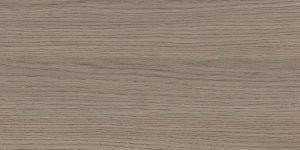 worktop-ligna-florence-oak