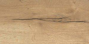 worktop-ligna-mayfield-oak