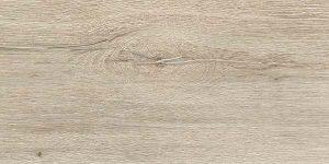 worktop-ligna-washed-oak