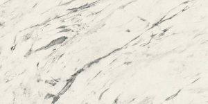 worktop-milano-carrara-marble