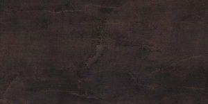 worktop-milano-rustic-leather