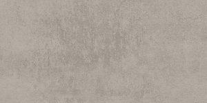 worktop-milano-silver-shadow