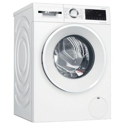 Bosch-wna14490gb-1