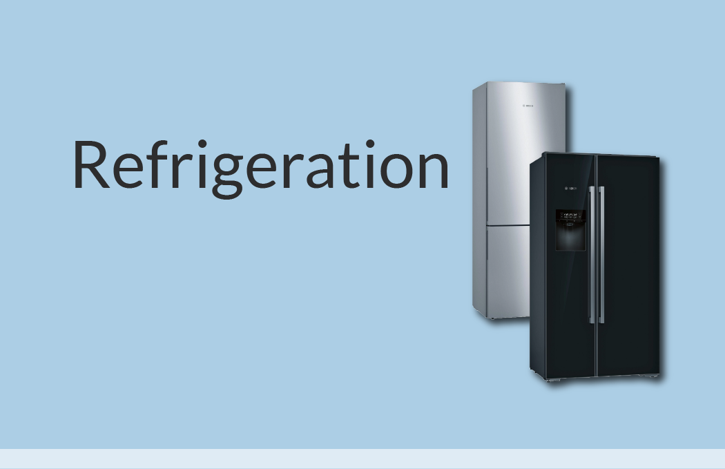 buyers guide fridge