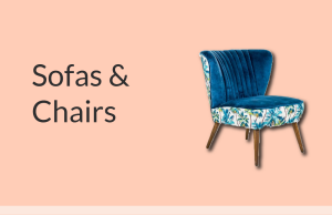 buyers guide sofas and chairs