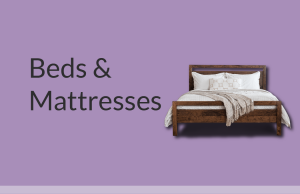 buyers guide beds and mattresses