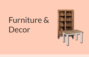 buyers guide furniture