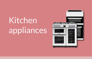 buyers guide kitchen appliance