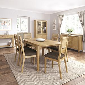 Nancy-Dining-Set1
