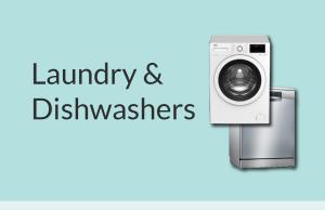 Buyers Guide dishwashers