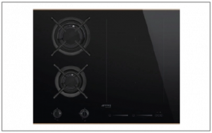 dual fuel hob buyers guide