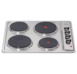 electric-hobs buyers guide