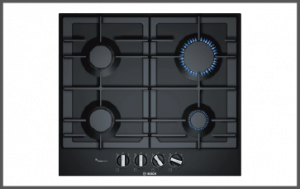 gas hobs buyers guide