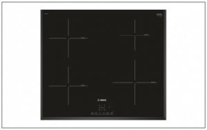 induction hobs buyers guide