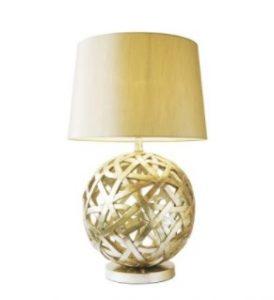 Bedside light buyers guide