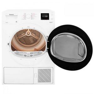 Blomberg Dryer LTH38420W