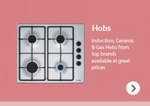 Hobs - Home Page