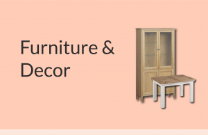 Main Page Buyers Guide furniture and Decor 3-01