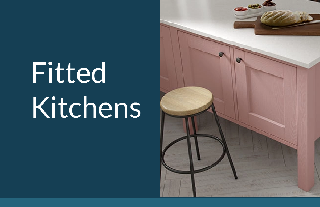 Main Page Buyers Guide kitchens new