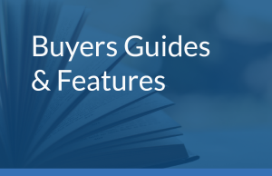 Main buyers guide image-01-01