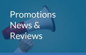 Promotions - HELP & ADVICE