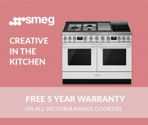 SMEG 5 Year - Home Page