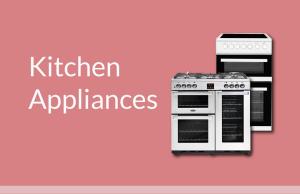 buyers kitchen Appliances-01