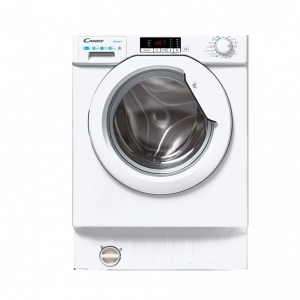 dryer for buyers guide