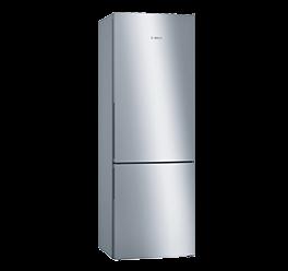 fridge freezer buyers guide