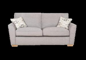 sofa buyers guide 2
