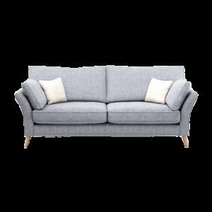 sofa buyers guide