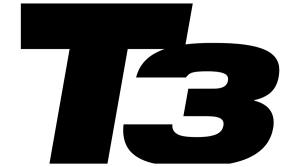 t3-vector-logo