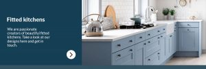 Kitchens_Offer_Card new