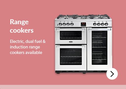 Knees_Product_Card Range Cookers