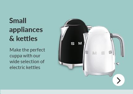Knees_Product_Card Small Appliances