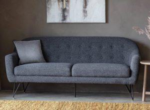 Sofa BG
