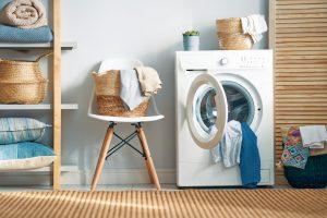 Washing Machine - Buyers Guide - DO NOT DELETE
