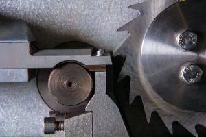 industrial-1218153_1920
