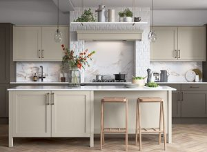 Kitchens Buyers Guide