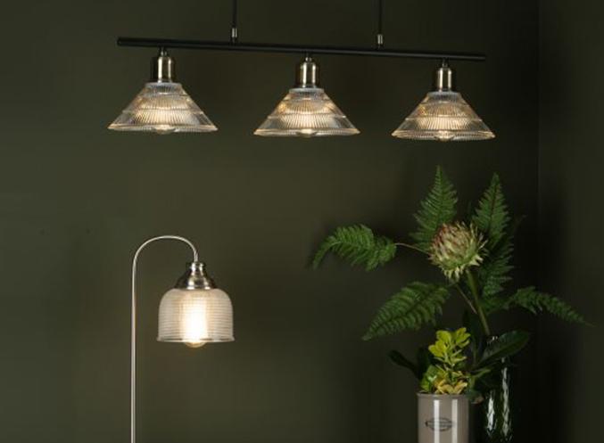lighting bg