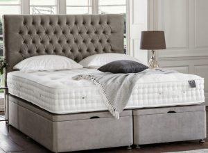 mattress bg