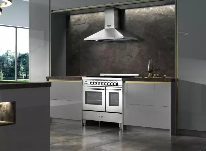range cooker bg lifestyle