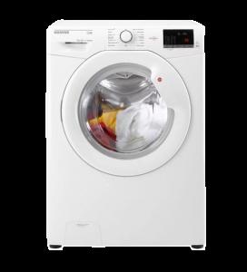 washing machine 12345