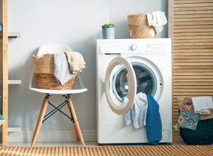 washing machine bg 2
