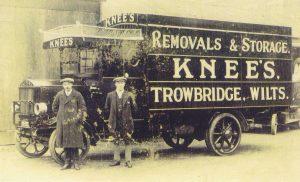 knees-history-23