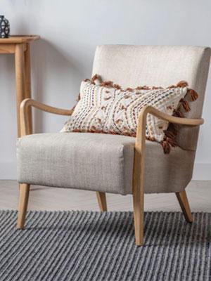 Nav-Chairs