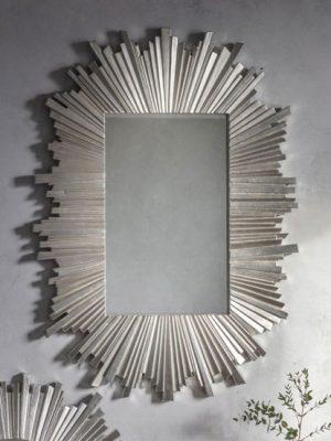 Nav-mirrors