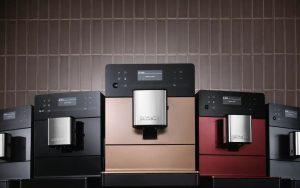 Coffee machine Buyers Guide