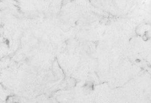 Bianco-Glacier Worktop